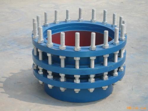 防水套管网站