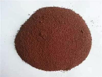 聚合氯化鋁鐵排名優化