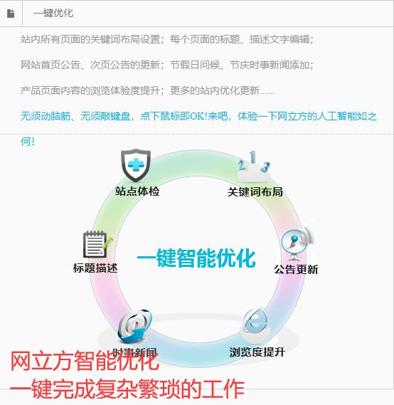 郑州滤水材料网络销售碱式氯化铝优化