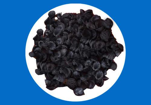 桃壳活性炭优化