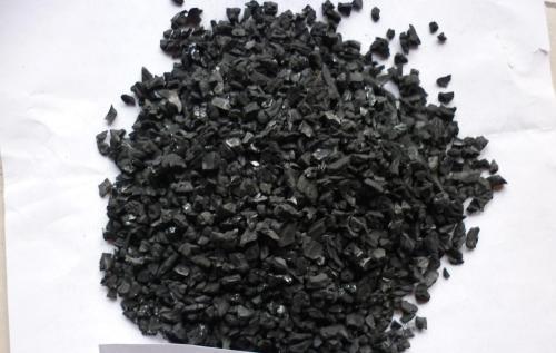 团队凝聚力对桃壳活性炭网站品质重要吗?