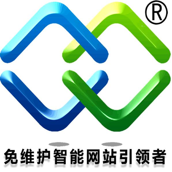 河南烘干设备网站